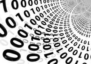 binary-code-507785_1280